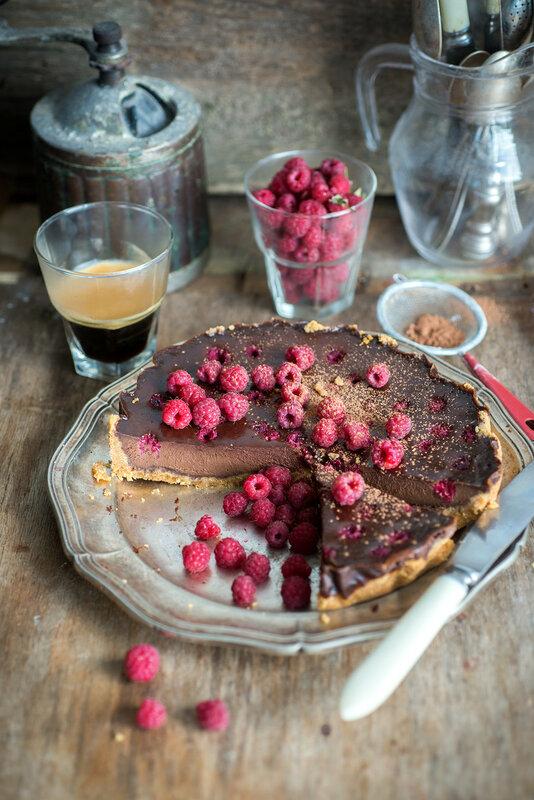 raspberry pie_5.jpg