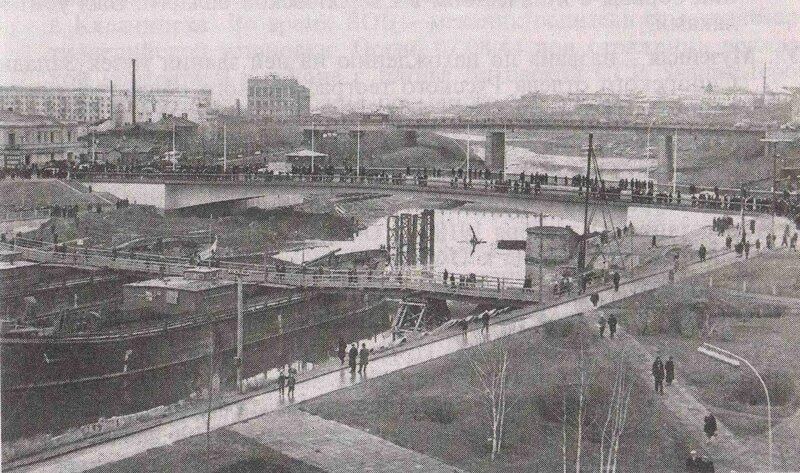 Открытие Юбилейного  моста.jpg