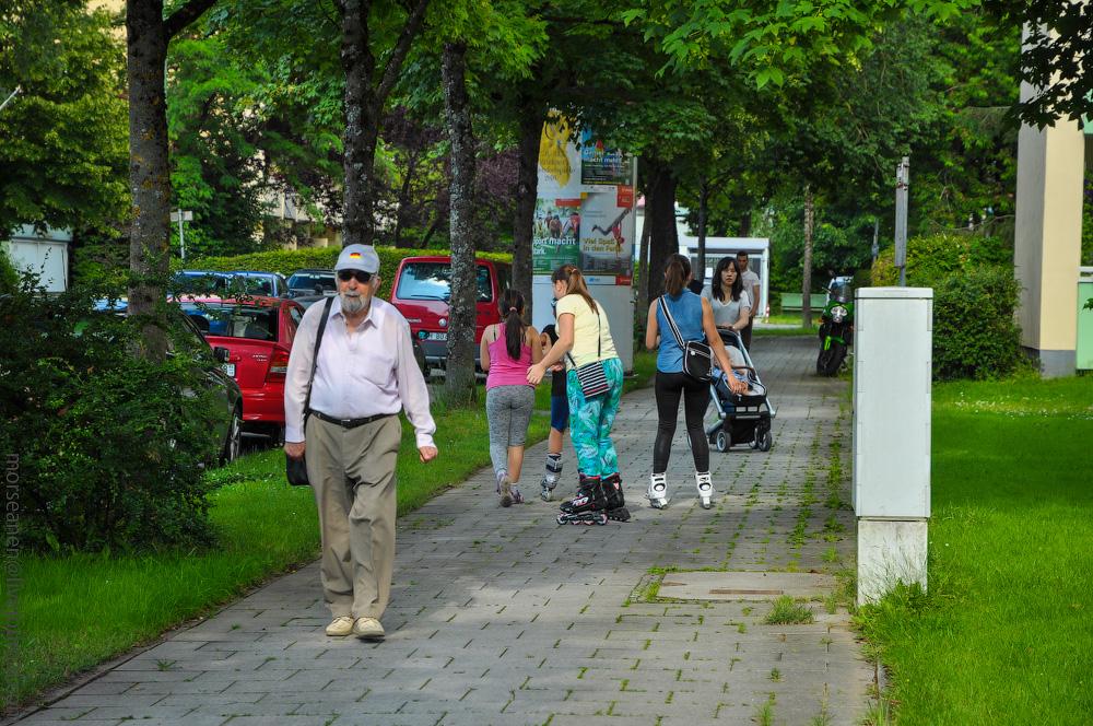 Sozialviertel-(3).jpg