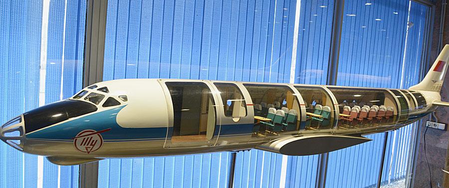 Tu124c.jpg