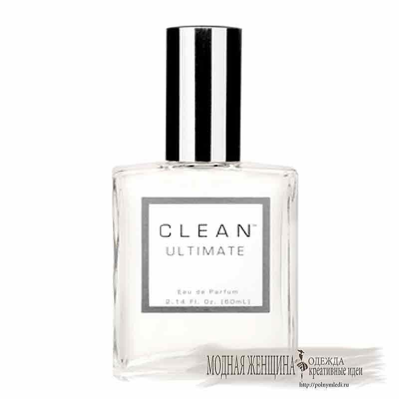 тип-ароматов-–-чистые-и-хрустящие--randi-shinder-clean-wiet