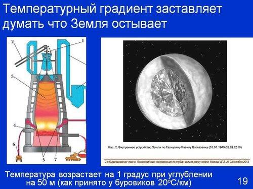 https://img-fotki.yandex.ru/get/96803/12349105.90/0_93128_a2c9364f_L.jpg