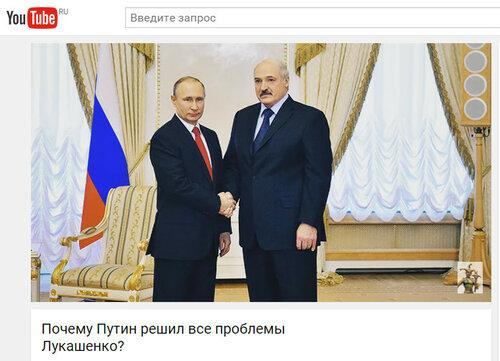 https://img-fotki.yandex.ru/get/96803/12349105.a0/0_941ec_4252c3e_L.jpg