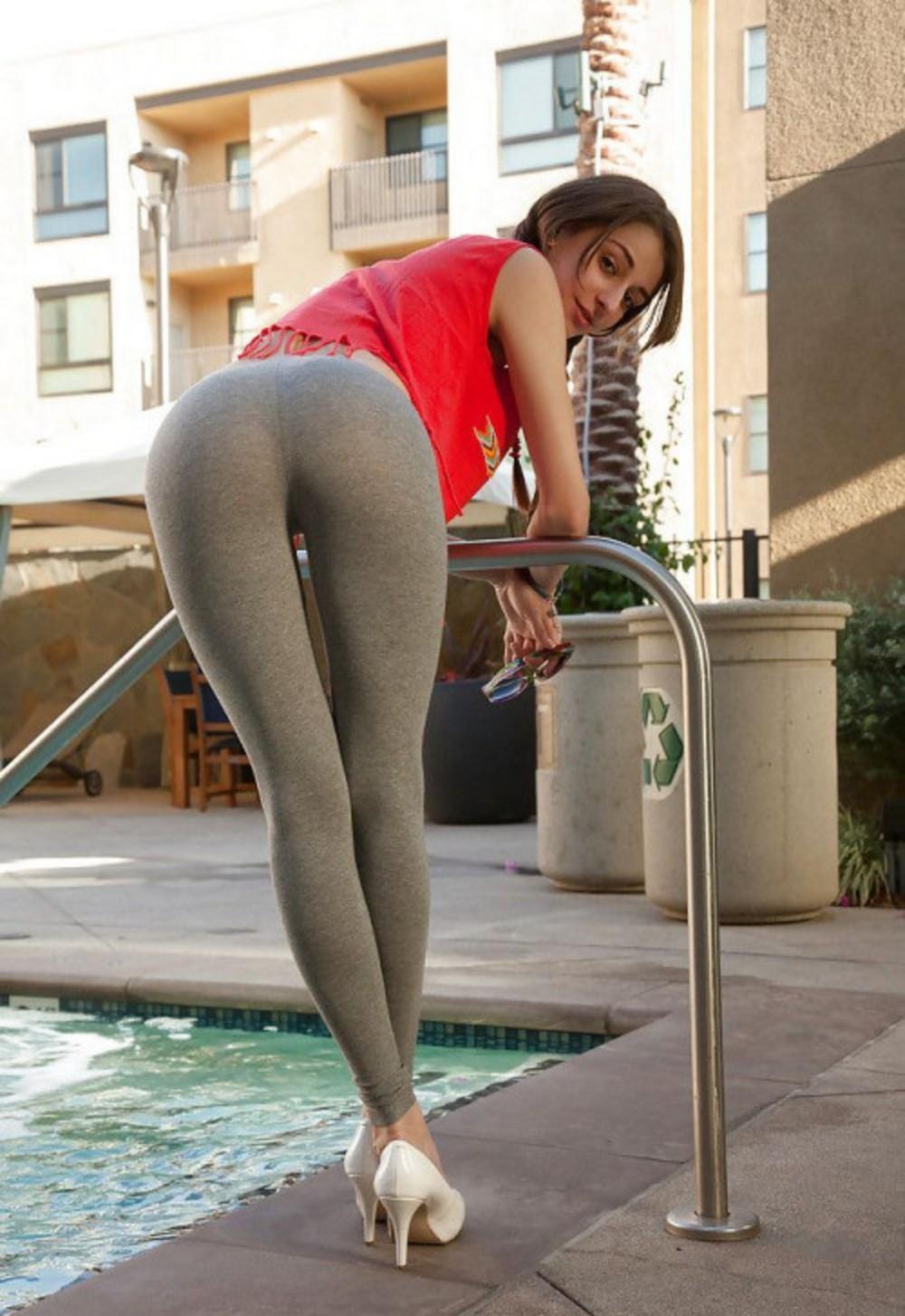 Big ass mature anal porn stars