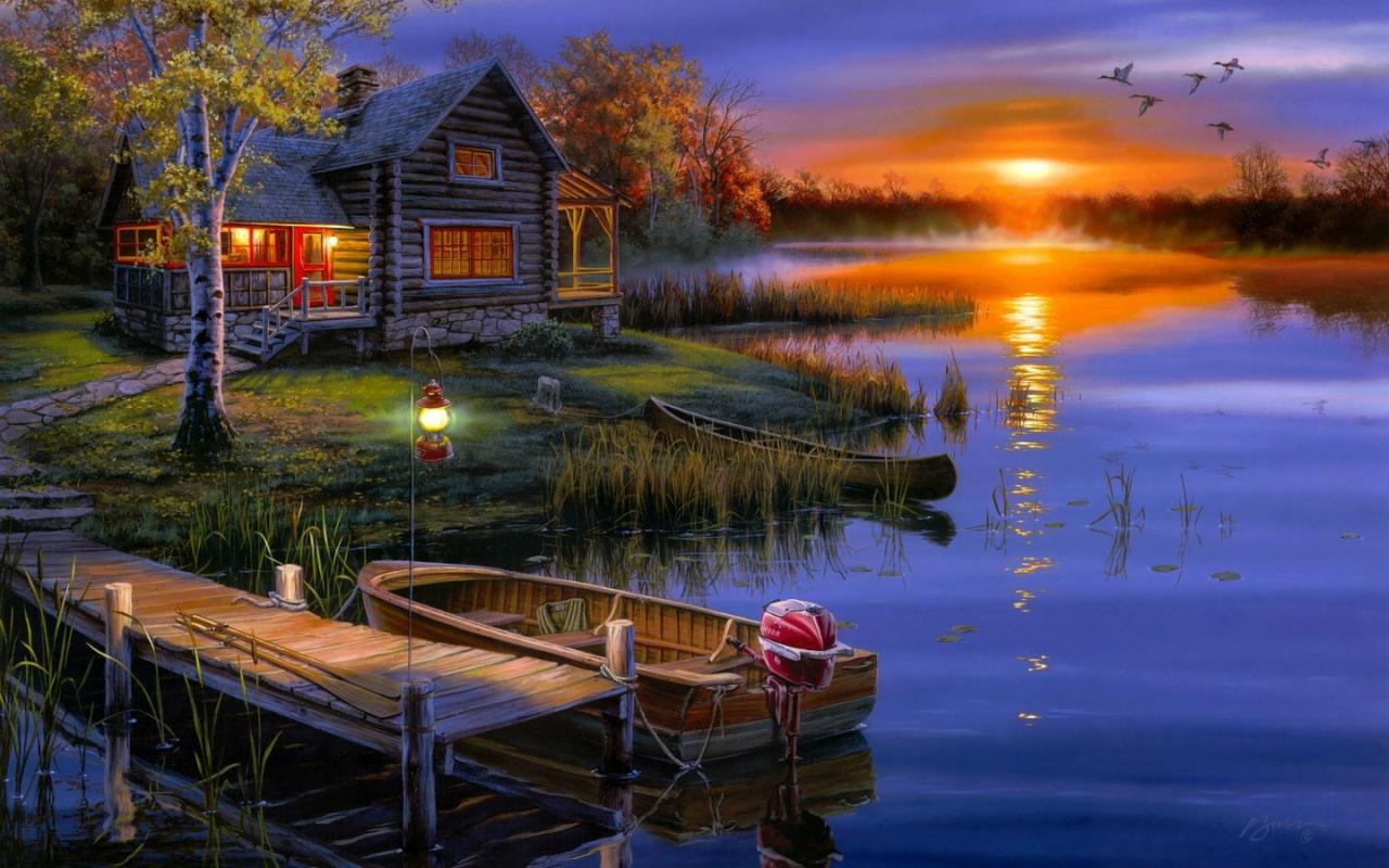 лодка3.jpg