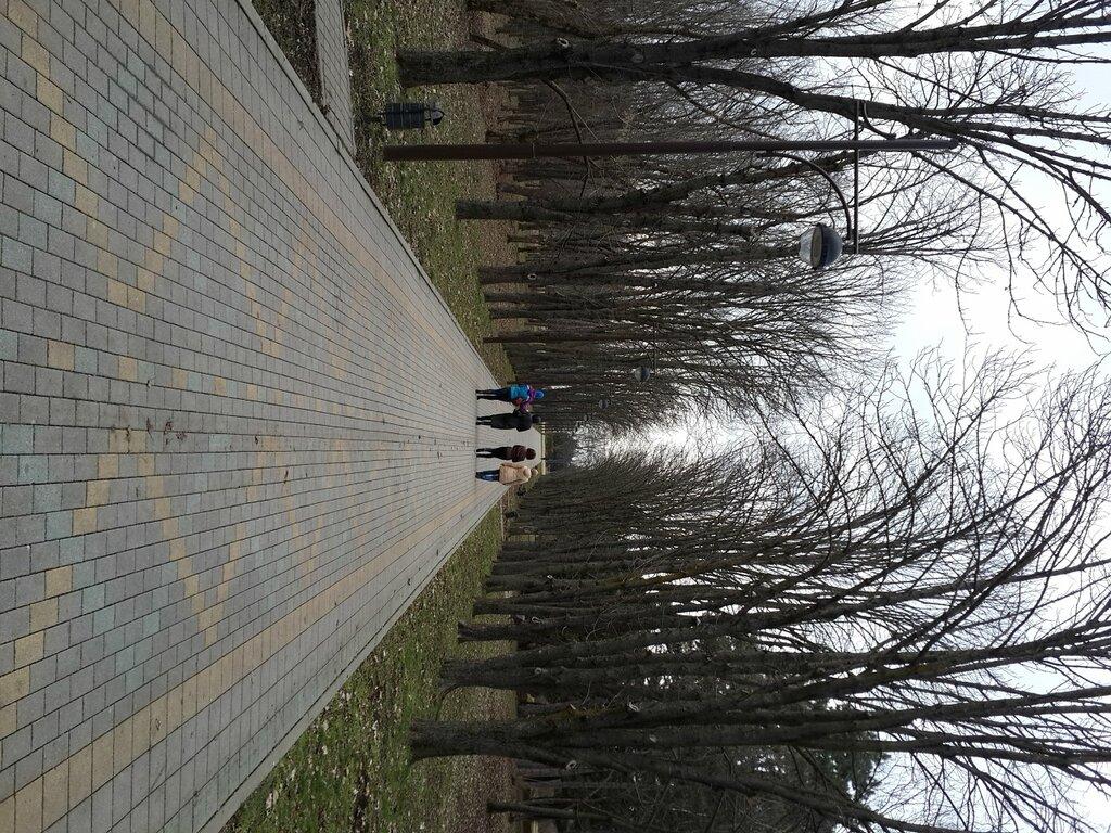 Пешие и велопрогулки по Краснодару - ищу компаньонов - Страница 9 0_8388c_a6a3b22_XXL
