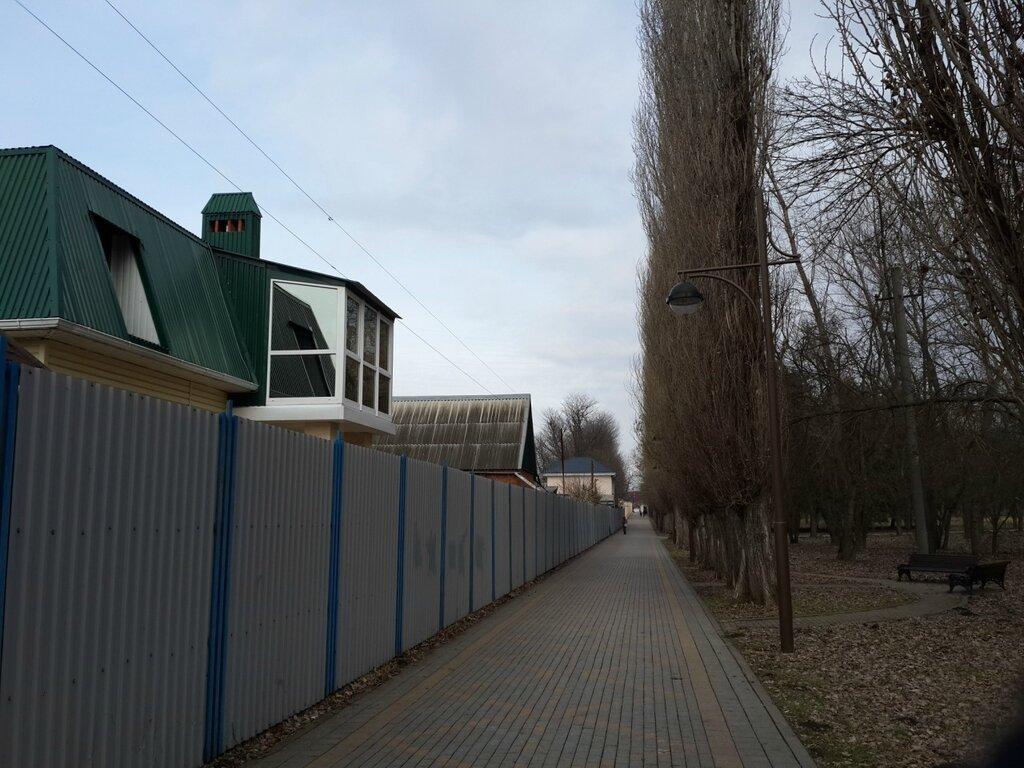 Пешие и велопрогулки по Краснодару - ищу компаньонов - Страница 9 0_83896_9155f205_XXL
