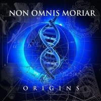 Non Omnis Moriar –>  Origins (2017)
