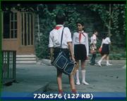 http//img-fotki.yandex.ru/get/96803/170664692.139/0_182d66_e0e6b415_orig.png