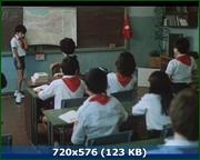 http//img-fotki.yandex.ru/get/96803/170664692.13a/0_182d7c_f08a2a61_orig.png
