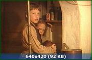 http//img-fotki.yandex.ru/get/96803/170664692.e8/0_176256_4ef763bd_orig.png
