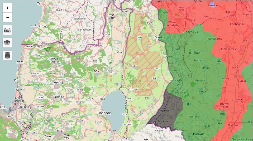 Сирия Израиль.jpg