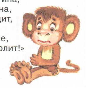 https://img-fotki.yandex.ru/get/96803/19411616.5ab/0_124184_310d8d16_M.jpg