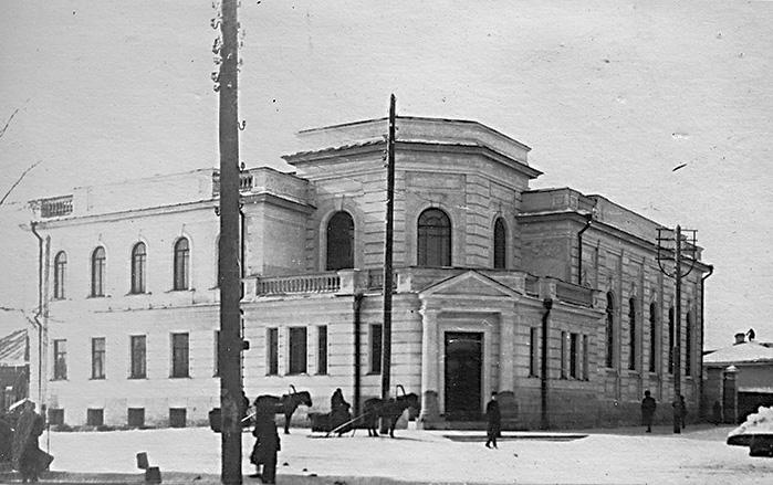 здание_банка_zdanie_banka