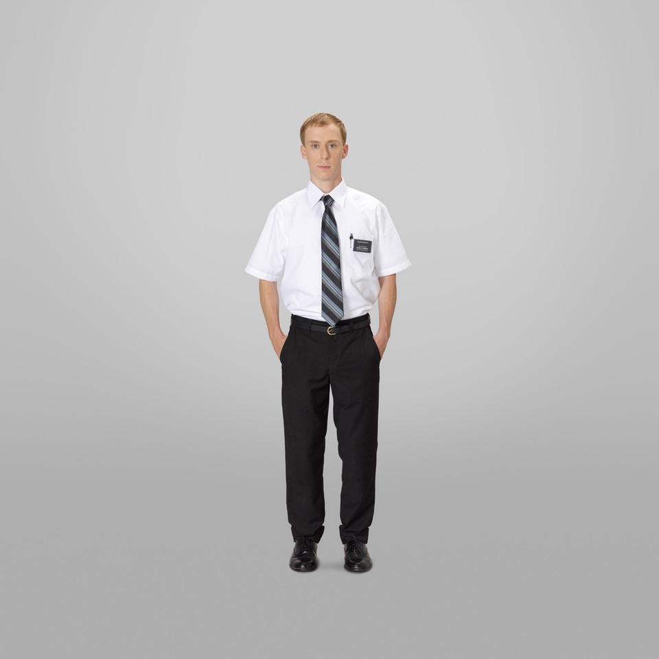 Dacosta_Mormons3.jpg