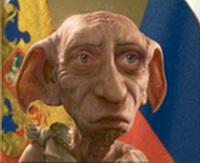 Путин-орк.jpg