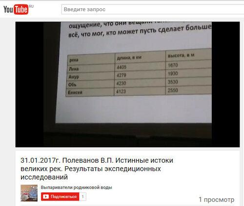 https://img-fotki.yandex.ru/get/96803/223316543.53/0_1e6e69_664bb5a3_L.jpg