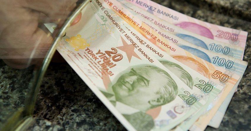 Негривна: Bloomberg назвали худшую валюту начала 2017