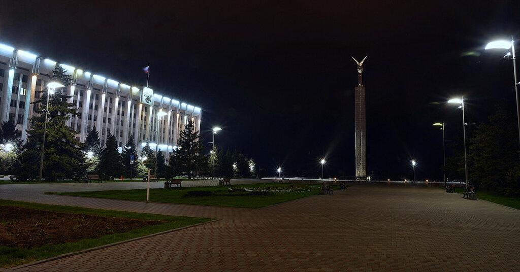 https://img-fotki.yandex.ru/get/96803/239440294.33/0_172434_9c21ec49_XXL.jpg