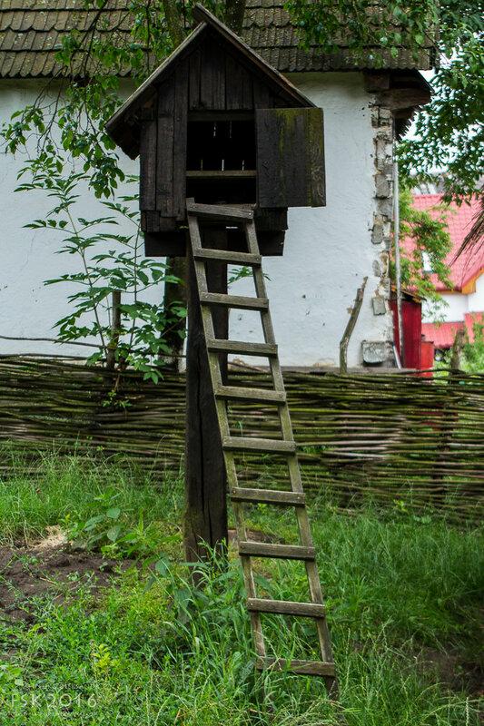 UZskansen-7.jpg