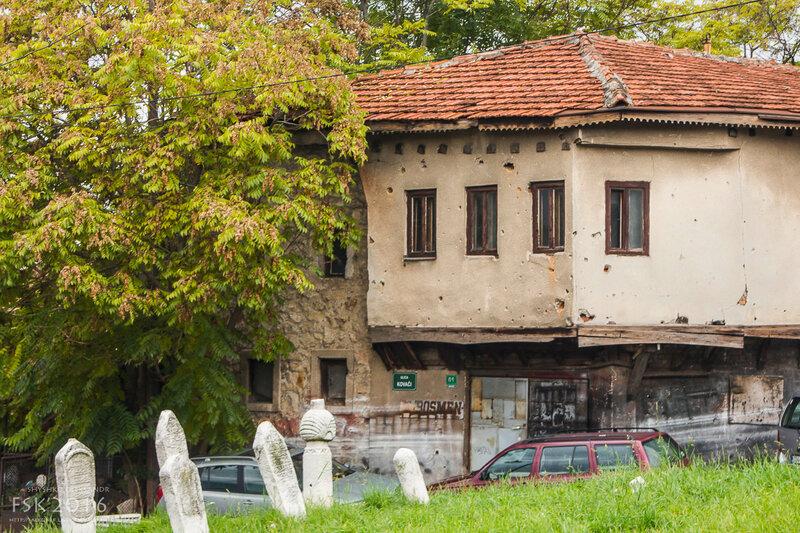sarajevo-110.jpg