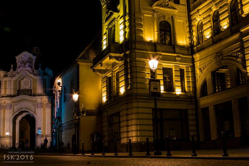 nigth_Vilnius-41.jpg