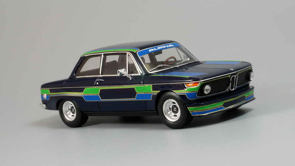 BMW_Alpina_First_03.jpg