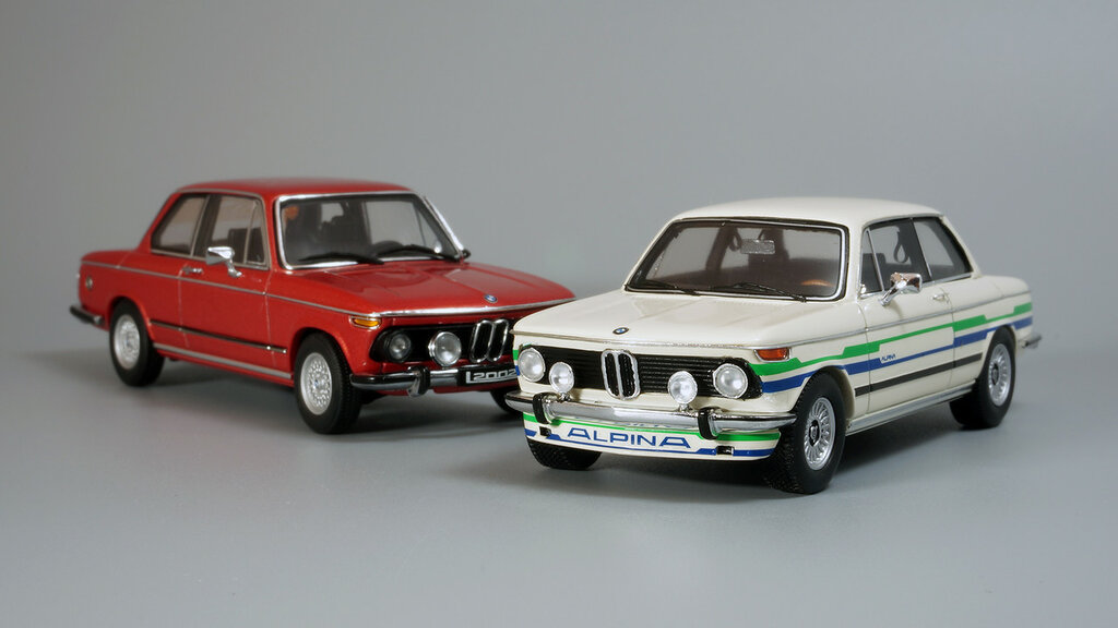 BMW_Alpina_First_06.jpg
