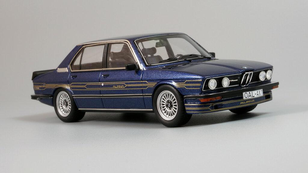 BMW_Alpina_B7_E12_04.jpg