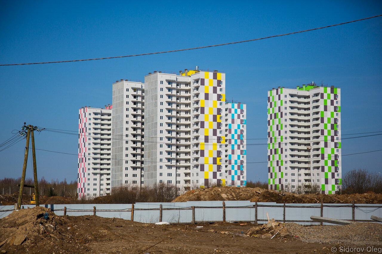 Пермь-13.jpg