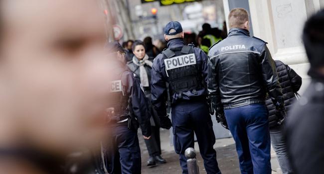 ВМарокко задержали члена ИГ, связанного сподготовкой терактов воФранции