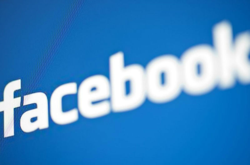Социальная сеть фейсбук предлагает пользователям оценить правдивость новостных заголовков