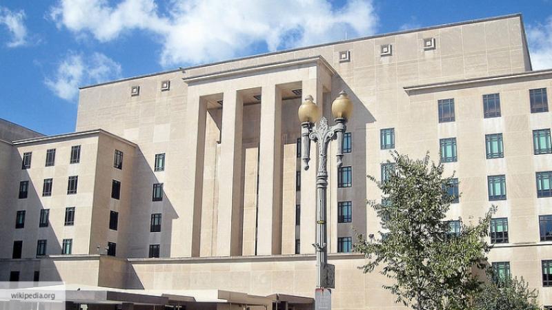 США хотят провести встречу спредставителямиРФ покибербезопасности