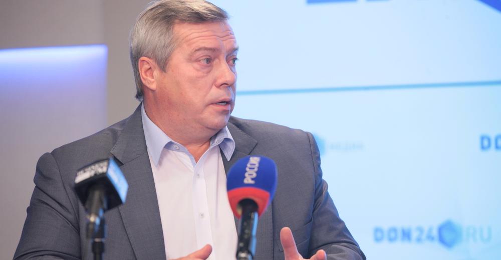 Медведев выступит напленарном совещании русского инвестиционного форума вСочи