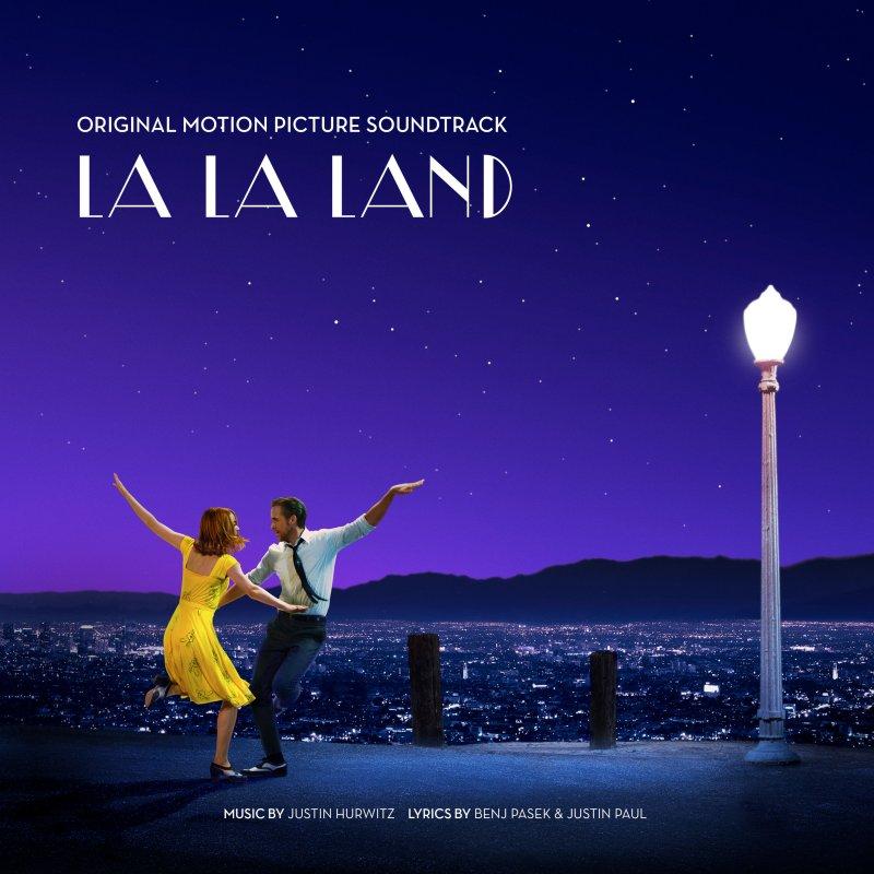 В «Вечернем Урганте» показали московскую версию «Ла-Ла-Ленда»