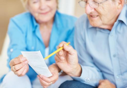 Розенко поведал отрехуровневой системе пенсионного страхования