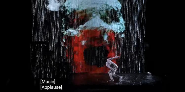 YouTube научился создавать субтитры для окружающих звуков ввидео
