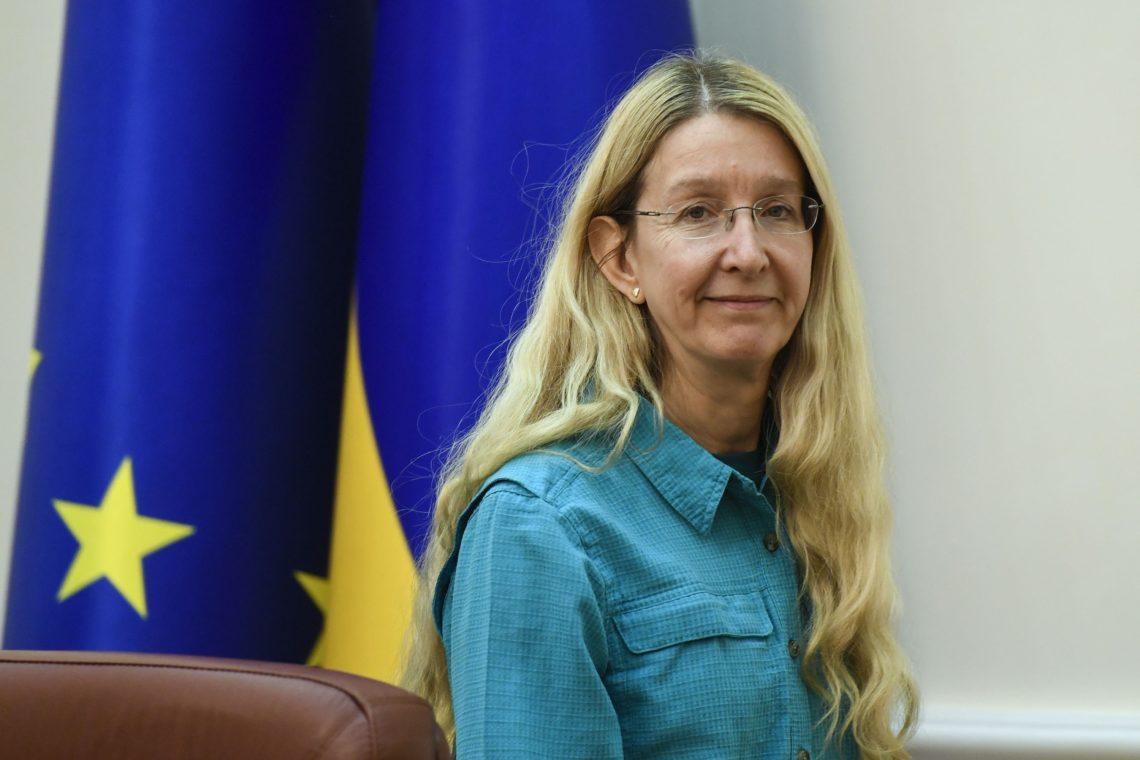 Минздрав уточнил, какие русские лекарства могут запретить вгосударстве Украина