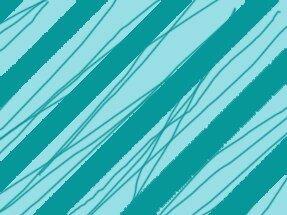 Футер с лайкрой Пенье ПОЛОСКА (Компаньон к ХИПСТЕРАМ) хлопок 95% лайкра 5%,плотность 240,ширина 180 см, Цена 530,00 Рибана темный ментол-350,00