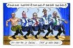 daily-cartoon20151117.jpg