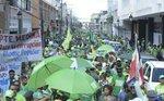 Miles-personas-marchan-Dominicana-Odebrecht_LPRIMA20170326_0028_34.jpg