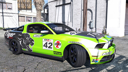 GTA5 2017-05-07 08-20-13.jpg