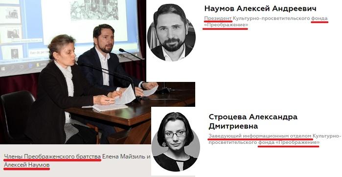 pic8. pic8. Алексей Наумов, Александра Строцева