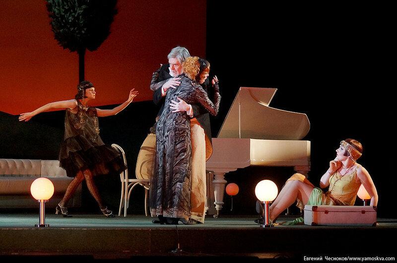 Театр Пушкина. Апельсины Лимоны. 07.02.17.59..jpg