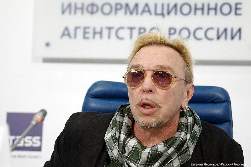 ТАСС. Бригада С. Гарик Сукачев. 17.03.17.20..jpg