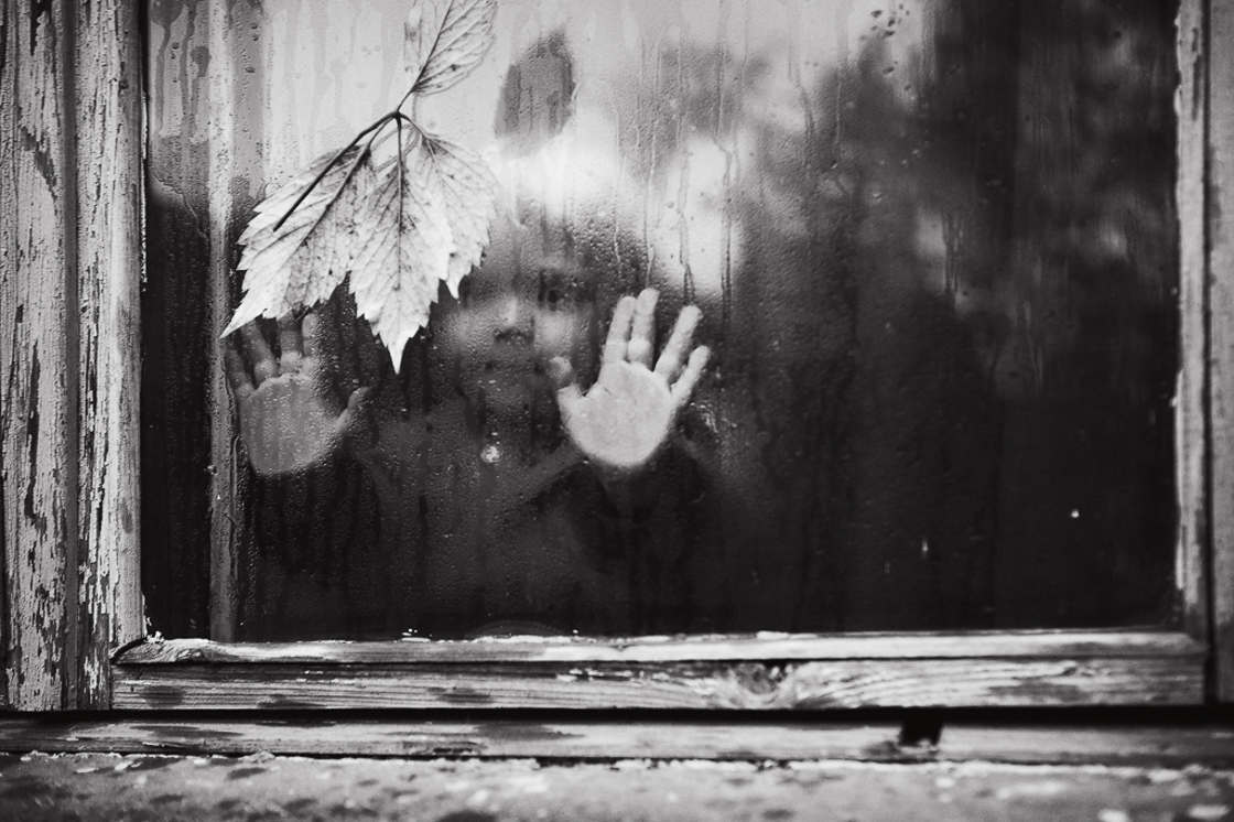 © Irina Sirotova