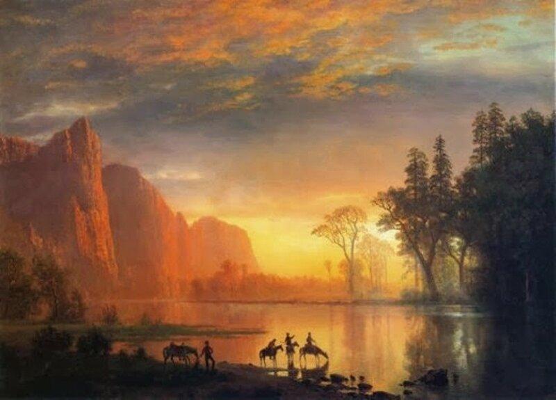 3 albert-bierstadt-yosemite-valley-sunset.jpg