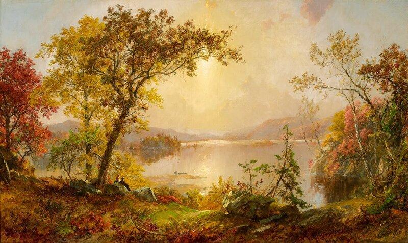 3 Greenwood_Lake_Autumn_on_the_Hudson-Jasper_Francis_Cropsey-1875.jpg