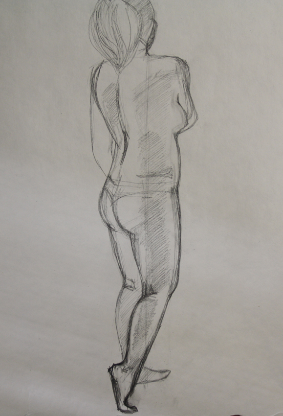 sketch2.JPG