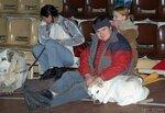 2005-12-03--12-21-51.jpg